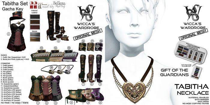 wiccas-wardrobe-tabitha-gacha-keygotg-e1475273403398